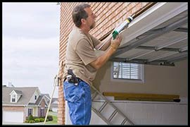 Central Garage Door Service Boston, MA 617-250-7664